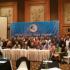 Asamblea halal en Indonesia: Integridad de la industria, regulación del mercado y armonización de estándares de certificación