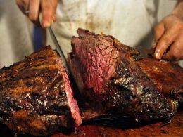 Argentina podrá exportar carne Halal a Singapur