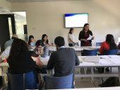 Conociendo a AFI, Agro & Food Integrity una empresa trabajando en el corazón de Santiago de Chile