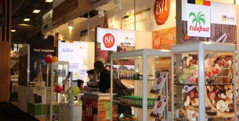 Certificación Halal que atrae a más sectores no alimentarios, PYMES y mercados no musulmanes
