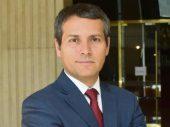 Conociendo a Rodrigo Yáñez,  asumió como Director General de la Direcon