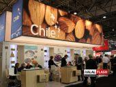 Conociendo a Prochile, Institucion del Ministerio de Relaciones Exteriores de Chile