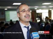 Conociendo a IMANOR, El Instituto de Normas de Marruecos