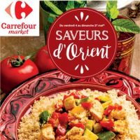 CARREFOUR 2 HALALFLASH