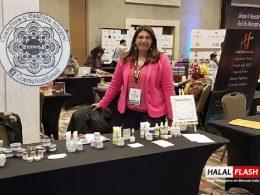 Conociendo a Carolina Ossandón de «COSMETICA KAMAL»