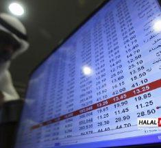 Bolsa de Nasdaq Dubai dice lanzar contratos de futuros en firmas Saudita en 2018