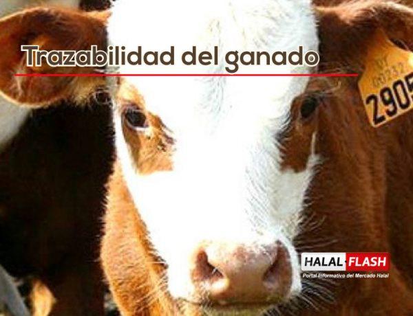 Chile prioriza la trazabilidad animal mediante una nueva iniciativa