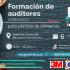 AFI Chile, tiene el agrado de invitarlos a participar a su próximo Seminario: «Formación de Auditores Internos para Plantas de Alimentos»