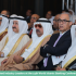 Únase al 25 ° WIBC en asociación estratégica con el Banco Central de Bahréin
