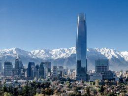 Chile prioriza la transparencia en la comercialización de productos cárnicos