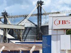 JBS invertirá $ 12 millones en plan de expansión