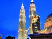 La dependencia de Malasia de las importaciones de ganado está creciendo.