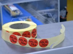 Las empresas halal facturan en España unos 4.000 millones de euros al año