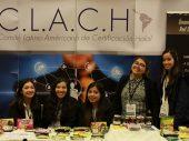 Las brechas en el mercado halal allanan el camino para los recién llegados más pequeños