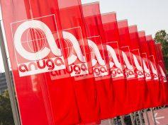 Anuga está lista para celebrar el sector de Alimentos Congelados