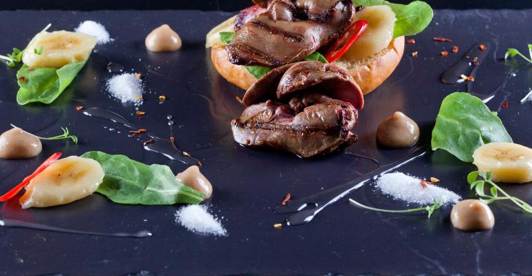 Paraguay : Auditan frigoríficos para exportar carne a Israel