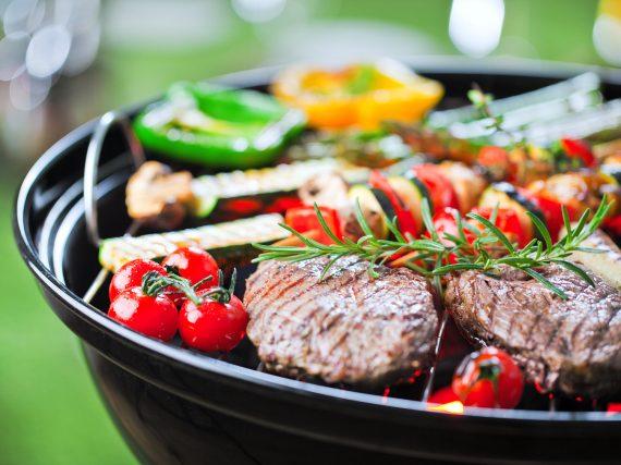 El consumo de carne en los Países Bajos se estabiliza.
