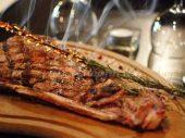 El mercado mundial de carne de res llegará a los $ 383 mil millones en los próximos 6 años.