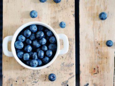 Alfaberries inauguró planta de procesos para exportar fruta fresca