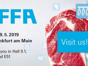 MultiFresh, uno de los temas centrales de la presencia IFFA de este año por Multivac