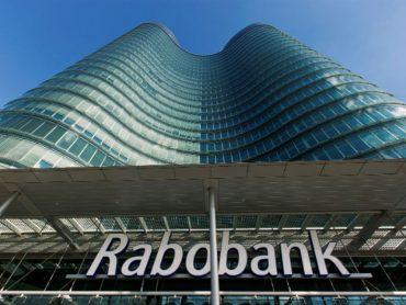 Interrupción del comercio de carne en Asia y Europa predicho por Rabobank