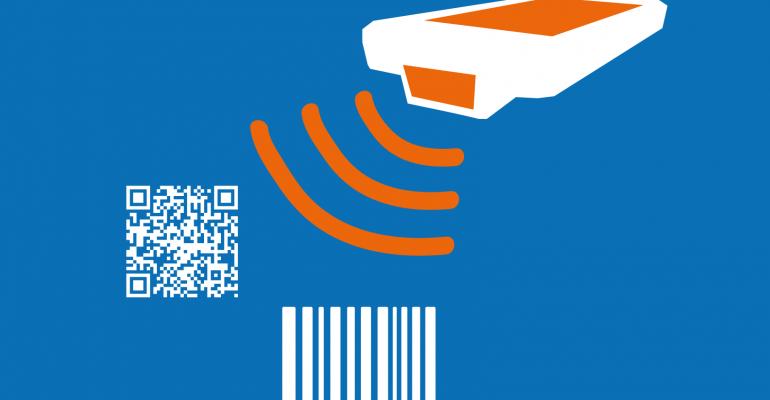La trazabilidad y la tecnología encabezan la lista de tendencias alimentarias de IFIC para 2019