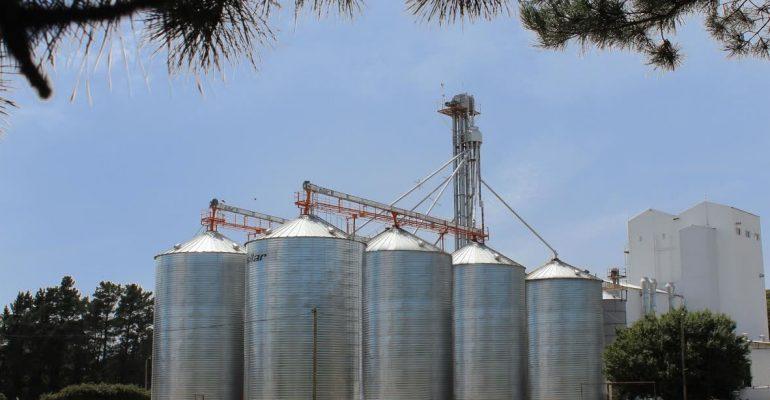 Suspendieron a 25 molinos harineros que no instalaron controladores electrónicos