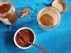 España obligará a precisar en el etiquetado de la miel el porcentaje de cada origen