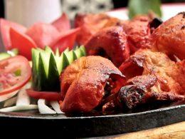 Pakistán apunta a una mayor participación en el mercado mundial de carne halal