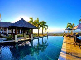 Indonesia brilla como principal destino turístico halal
