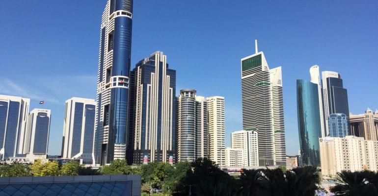 Emiratos Árabes Unidos levanta la prohibición de las aves de corral de Kuwait