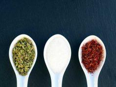 El segmento de comidas preparadas impulsa el crecimiento en el mercado de las especias.