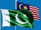Malasia abre mercado para las importaciones de carne halal paquistaní