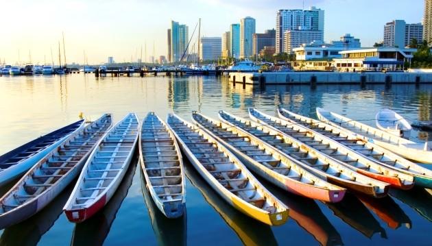 USMEF considera a Filipinas como el próximo mercado importante en Asia