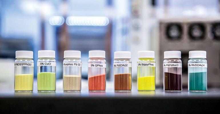 Dinamarca quiere prohibir las sustancias fluoradas orgánicas en los envases de alimentos