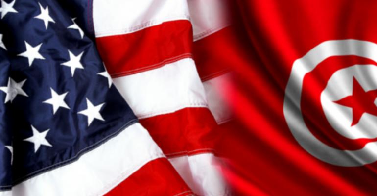 Estados Unidos agrega a Túnez como un nuevo mercado para la carne de res, pollo y huevo