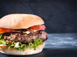 Tyson Foods planea invertir en Kazajistán