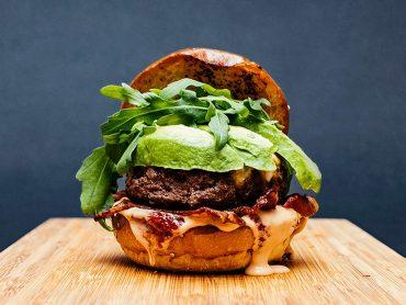 La fiebre de alternativas a la carne ha llegado para quedarse
