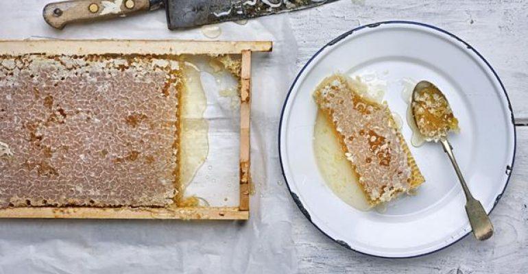 La miel orgánica gana mercados