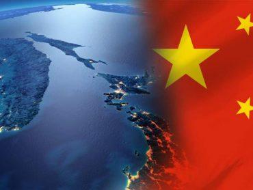 Funcionario de China admite que las importaciones de carne seguirán aumentando