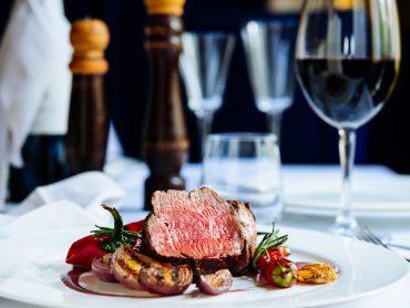 Productores de carne y cordero de Escocia apuntan al mercado japonés