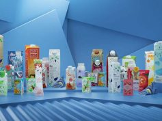4 tendencias a seguir ya que el mundo del packaging está cambiando.