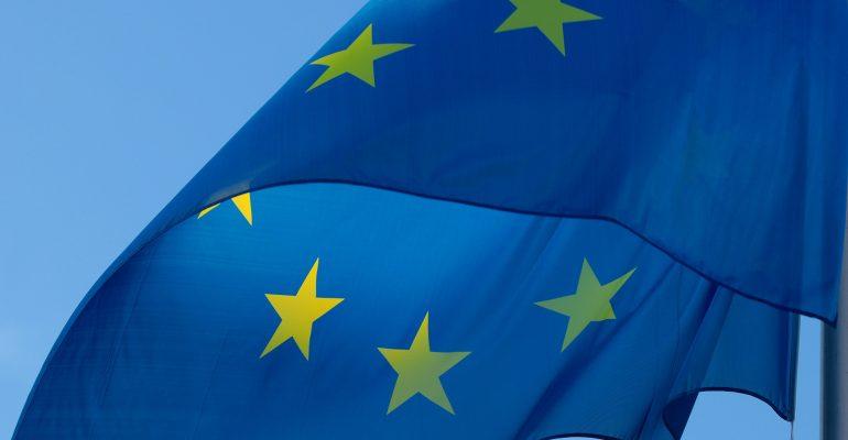 Acuerdo con la Unión Europea se cerraría con cuota cárnica de 99.000 toneladas