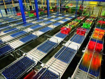 Las ventas de alimentos en el Reino Unido alcanzarán los £ 24 mil millones para 2024