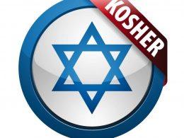 El Mercosur registra una baja en frigoríficos habilitados para exportar carne Kosher