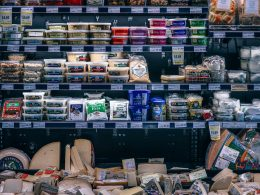 Alimentos: cómo leer las etiquetas y la importancia de cada dato