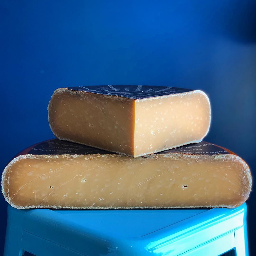 Queso que no es queso: revelan que marcas a la venta en Chile son un sucedáneo
