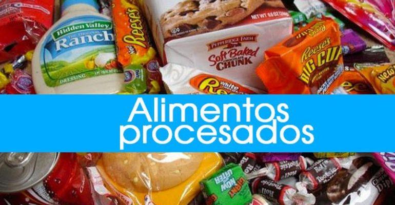 BPC solicita un compromiso del gobierno sobre normas alimentarias importadas