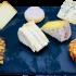 China representa el futuro para el consumo de queso