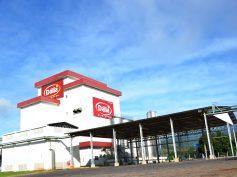 La brasileña Dália Alimentos y la danesa Nowaco colaborarán en la venta de carne de pollo